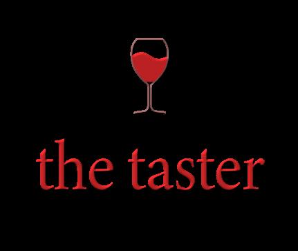 taster-bevel