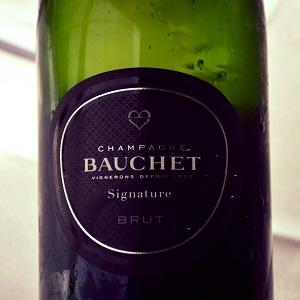 bauchet-signature