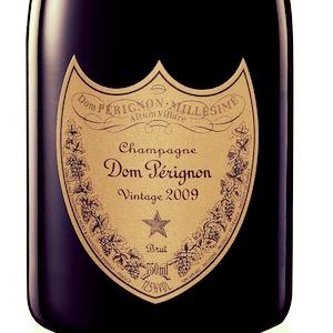 dom-perignon-2009