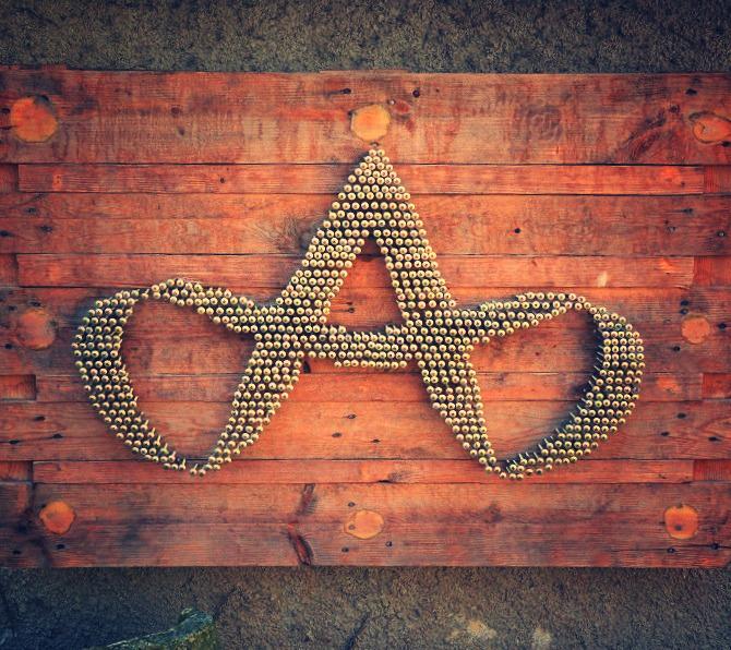 marc-augustin-logo-2