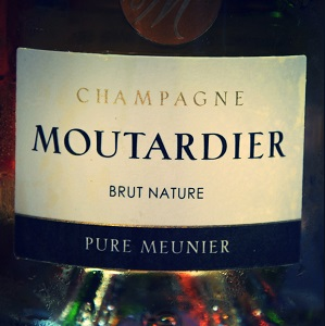 moutardier