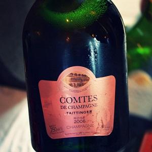 taittinger-comtes-de-champagne-2006