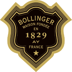 bollinger-shield