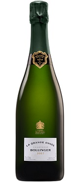 bollinger-rose-small