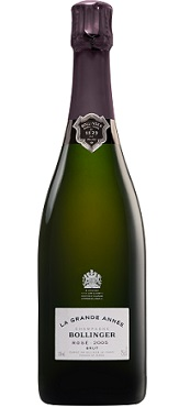 bollinger-rose-2006-small