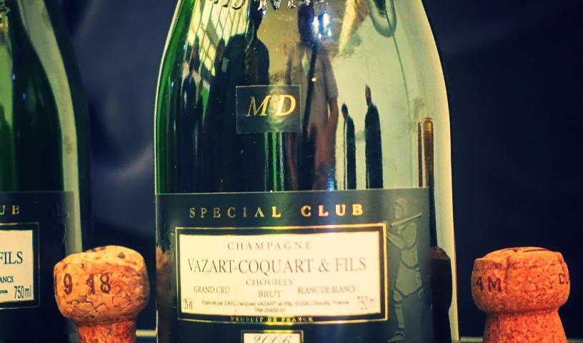 specialclub